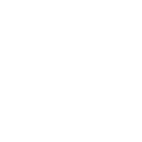 Part Exchange Schemes